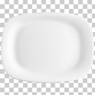 Platter Glass Table Plate Bowl PNG