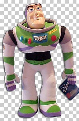 Buzz Lightyear Toy Story Sheriff Woody Stuffed Animals & Cuddly Toys PNG
