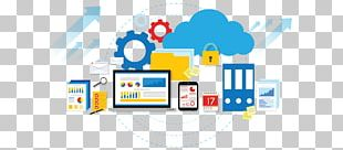 Cloud Computing Amazon Web Services Managed Services Cloud Storage Microsoft Azure PNG