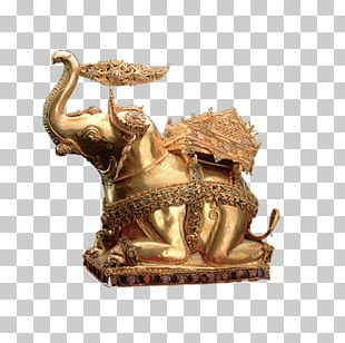 Golden Elephant Png Images Golden Elephant Clipart Free Download The image is transparent png format with a resolution of 5895x8000 pixels. golden elephant png images golden
