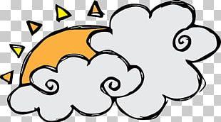 Weather Rain Google Classroom PNG