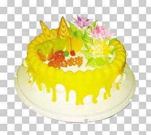 Birthday Cake Fruitcake Torte Chiffon Cake Chocolate Cake PNG