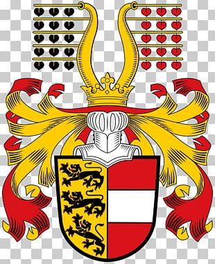 Carinthia Austrian Empire Austria-Hungary Styria Flags And Coats Of Arms Of The Austrian States PNG