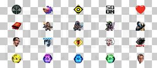 Emote Twitch Emoticon World Of Warcraft ESL PNG