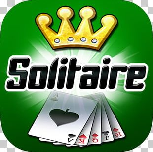 Patience Game Apple Solitaire King IPod Touch PNG