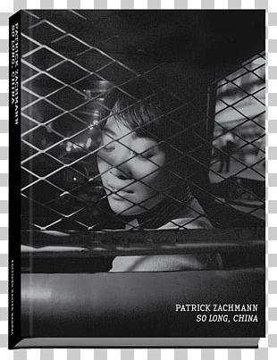 Photography Koudelka: Piemonte Photographer Book PNG