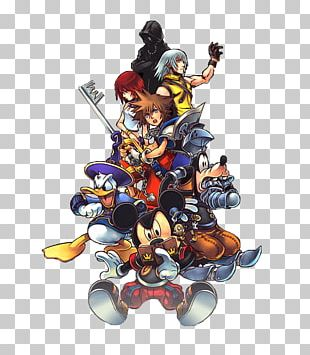 Kingdom Hearts Coded Kingdom Hearts Birth By Sleep Kingdom Hearts III Kingdom Hearts Re:coded PNG