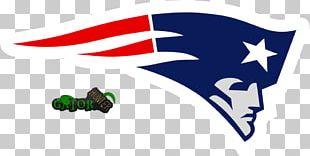 New England Patriots NFL Miami Dolphins Buffalo Bills New York Jets PNG