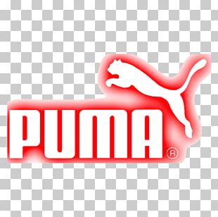 Puma Adidas Logo Sneakers Clothing PNG