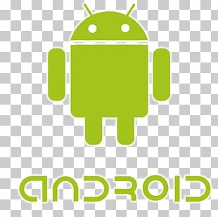Android Application Software Smartphone Mobile App Development IOS PNG