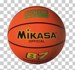 Basketball Deportes Cóndor Mikasa Sports Team Sport PNG