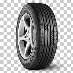 Car Michelin Radial Tire Uniform Tire Quality Grading PNG