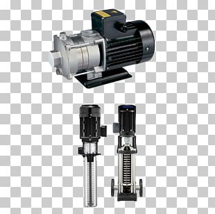 Hardware Pumps Centrifugal Pump Electric Motor Variable Frequency & Adjustable Speed Drives Product PNG