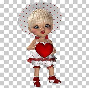 Valentine's Day Dia Dos Namorados PNG