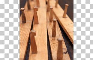 Wooden Roller Coaster Hardwood Lumber Wood Stain PNG