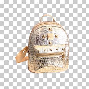 Backpack Satchel Handbag PNG