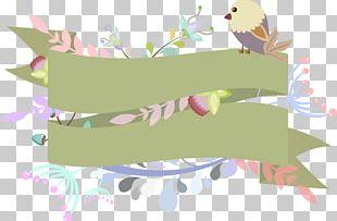 Bird Euclidean PNG
