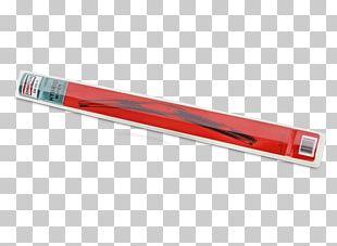 Car Motor Vehicle Windscreen Wipers Maglite Mini Maglite Windshield PNG