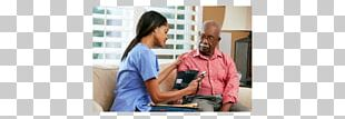 Home Care Aide Home Care Service Ultimate Home Health Care Home Health Nursing PNG