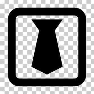 Rose & Crown Hotel Computer Icons Necktie PNG