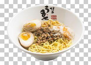 Ramen Japanese Cuisine Asian Cuisine Chinese Noodles Batchoy PNG