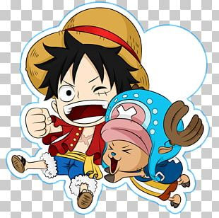 Tony Tony Chopper Monkey D. Luffy Roronoa Zoro Nami One Piece: Pirate Warriors PNG
