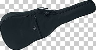 Gig Bag Lag Electric Guitar Musical Instruments PNG