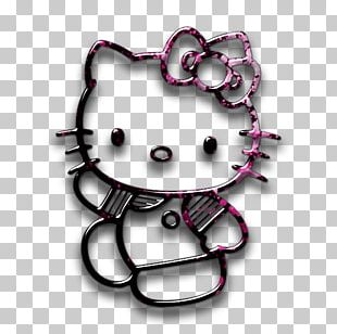 Hello Kitty Computer Icons Desktop PNG