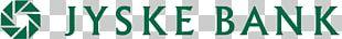 Jyske Bank Logo PNG