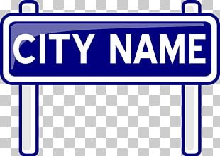Name Plates & Tags Name Tag PNG
