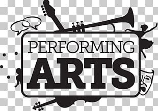Whiting High School Performing Arts Center Theatre PNG