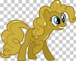 Pinkie Pie Pony Twilight Sparkle Rarity Applejack PNG