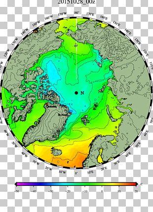 Arctic Ocean North Pole Sea Ice Antarctic Arctic Ice Pack PNG