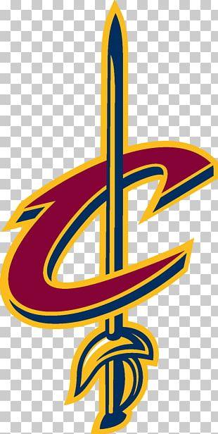 Cleveland Cavaliers Boston Celtics The NBA Finals Golden State Warriors PNG