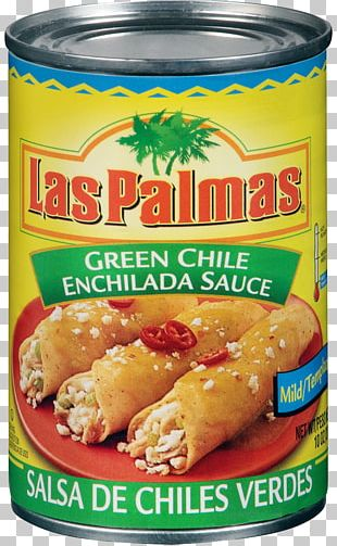 Enchilada Mexican Cuisine Salsa Verde Sauce Chili Pepper PNG