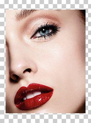 Estée Lauder Companies Lip Balm Lipstick Eye Shadow Make-up PNG
