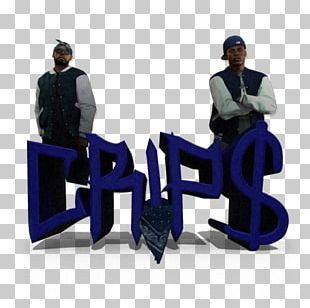 Bloods Norteños Rapper Gang Crips PNG, Clipart, April Fools Day