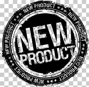 New Product Development Service Business Company PNG