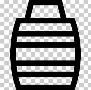 Aguas Frescas Computer Icons Tamale PNG