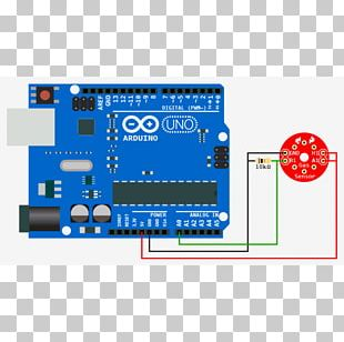 Incredible Arduino Robot Schematic Pinout Diagram Png Clipart Arduino Wiring Cloud Hisonuggs Outletorg