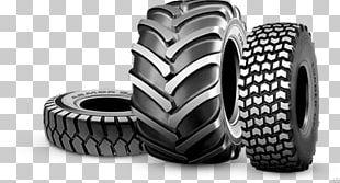Car Truck Tire Price Guma PNG