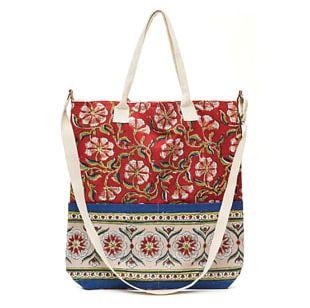 Handbag Tote Bag Coin Purse Strap PNG