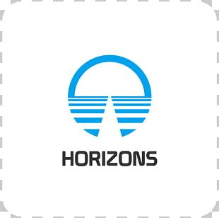 Horizons The Land Walt Disney's Carousel Of Progress Universe Of Energy Spaceship Earth PNG
