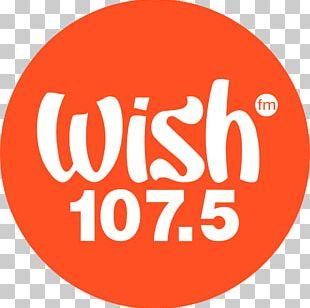 DWNU FM Broadcasting Internet Radio Philippines PNG