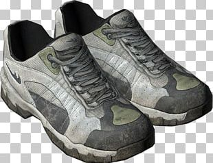 Hiking Boot Sneakers Shoe PNG