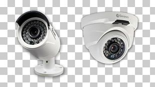 Closed-circuit Television Camera Wireless Security Camera Digital Video Recorders PNG