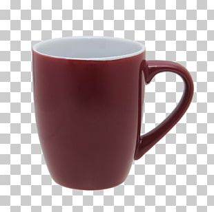Coffee Cup Ceramic Mug Tea PNG