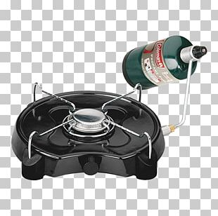 Coleman Company Portable Stove Amazon com Electric Generator