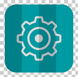 Computer Icons Symbol Icon Design Gear PNG