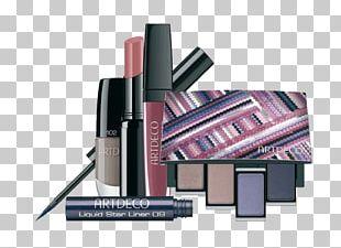 Cosmetics Make-up Eye Shadow Beauty Sunscreen PNG